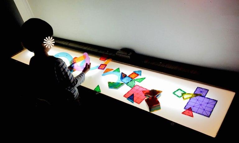 Portland-Children's-Museum2