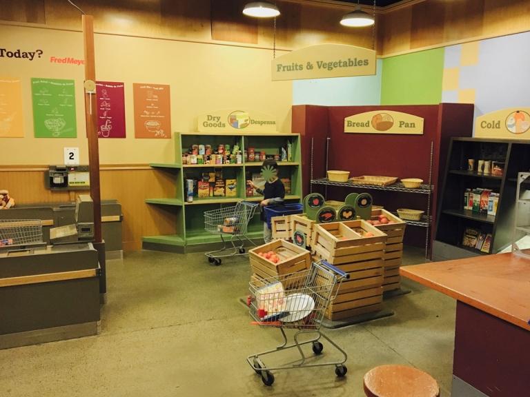 Portland Children's Museum3