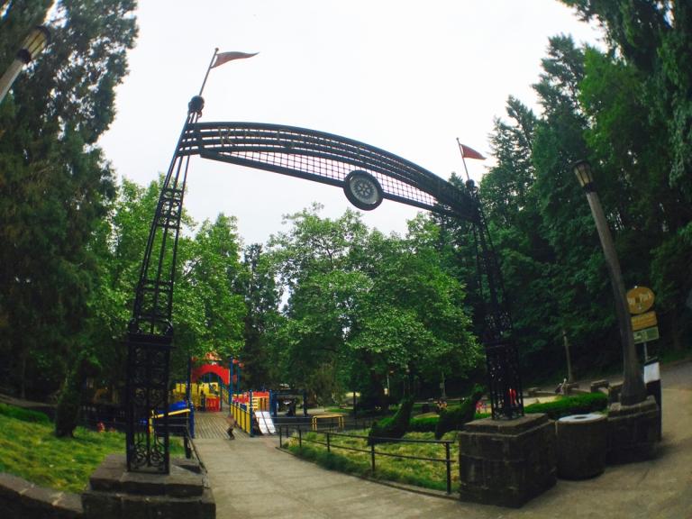 Washington Park Playground1.jpg