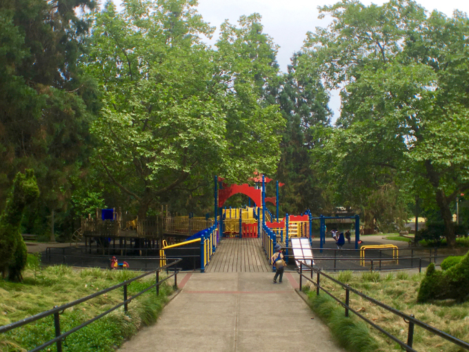 washington-park-playground2.jpg