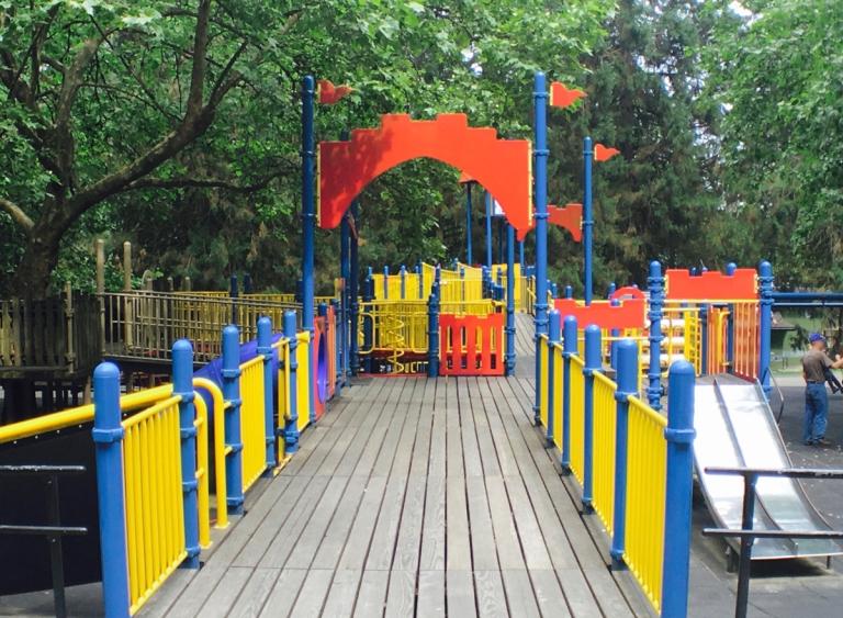 Washington Park Playground3.jpg
