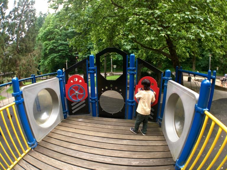 Washington Park Playground4.jpg