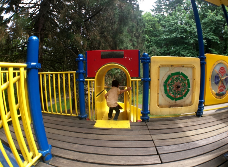 Washington Park Playground5.jpg