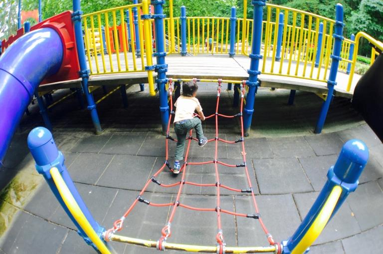 Washington Park Playground7.jpg