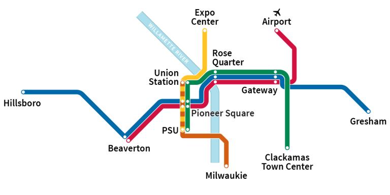 max-simple-map