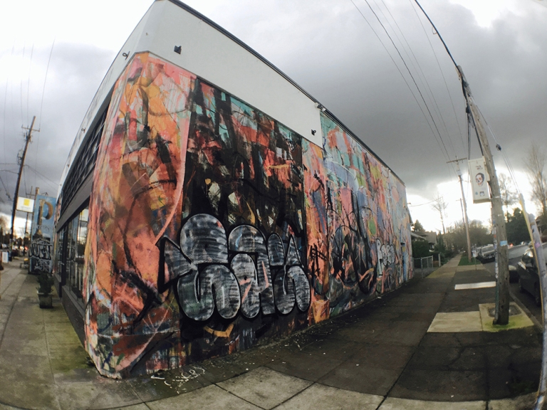 Division Area between 32nd and 37th Ave - RICHMOND-OYAKO PORTLAND20.jpg
