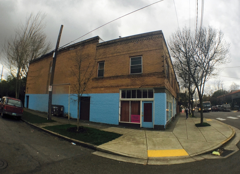 Division Area between 32nd and 37th Ave - RICHMOND-OYAKO PORTLAND24.jpg