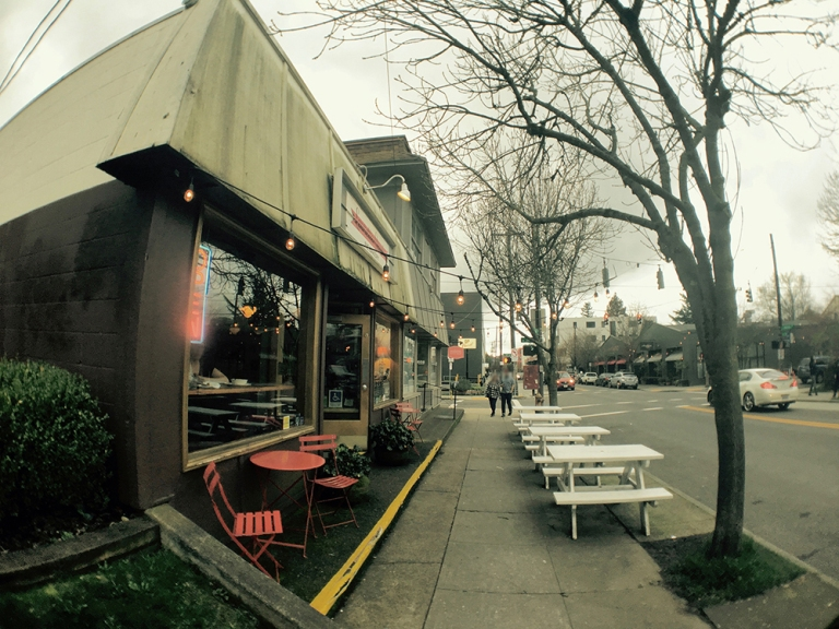 Division Area between 32nd and 37th Ave - RICHMOND-OYAKO PORTLAND25.jpg