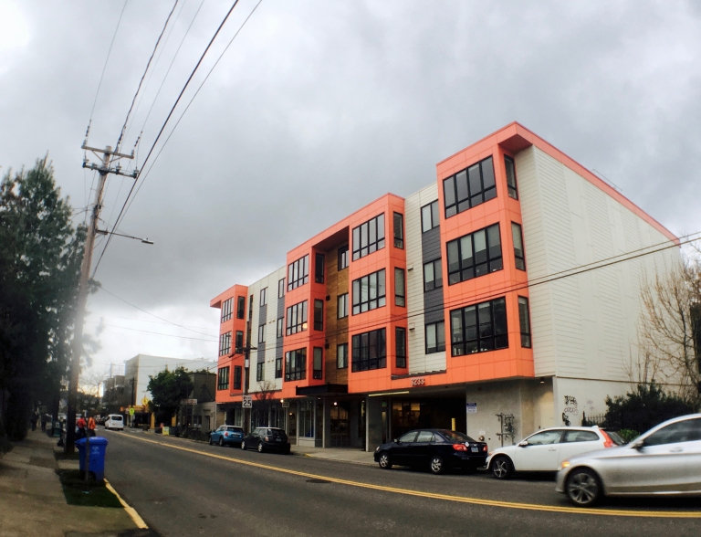 Division Area between 32nd and 37th Ave - RICHMOND-OYAKO PORTLAND27.jpg
