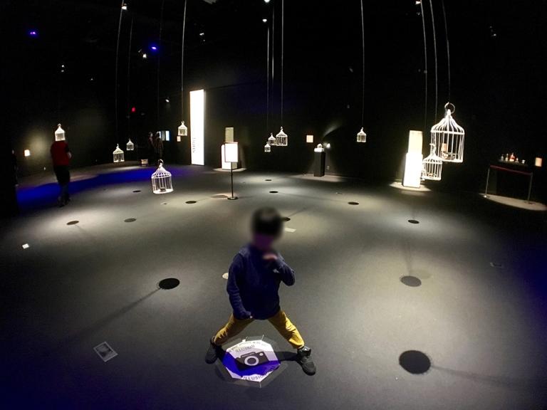 OMSI Illusion - OYAKO PORTLAND3