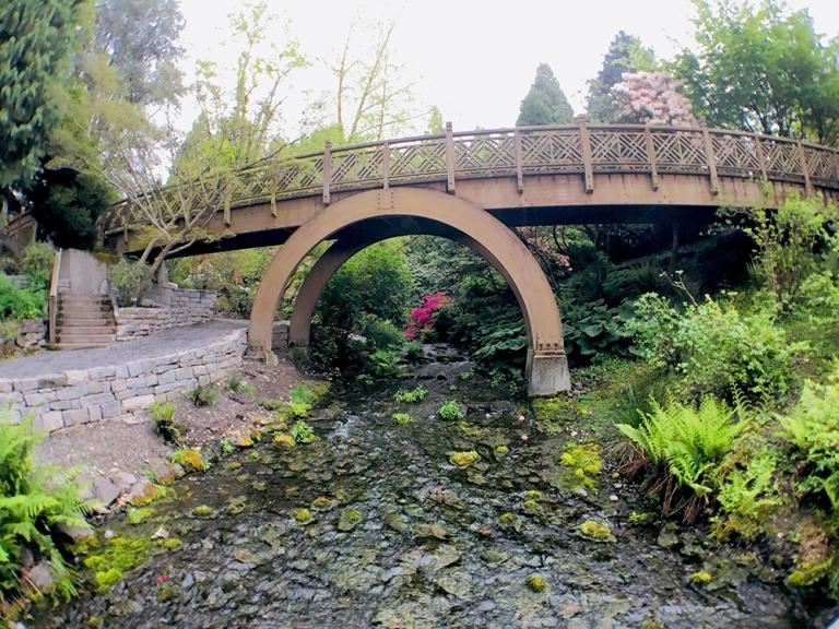 Crystal Springs Rhododendron Garden- Portland Oregon - Oyako Portland23