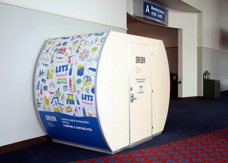 OCC Mamava Pod by A Mtg Rooms.jpg