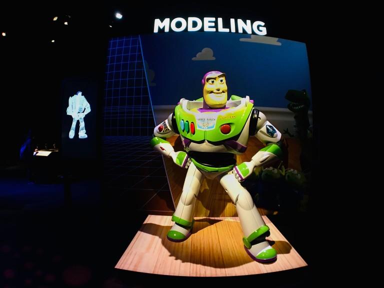 The Science Behind Pixar - Oyako Portland4