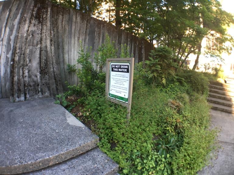 IRA Keller Fountain-Oyako Portland10