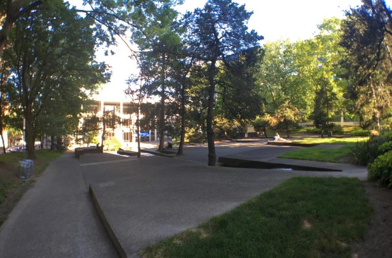 IRA Keller Fountain-Oyako Portland2