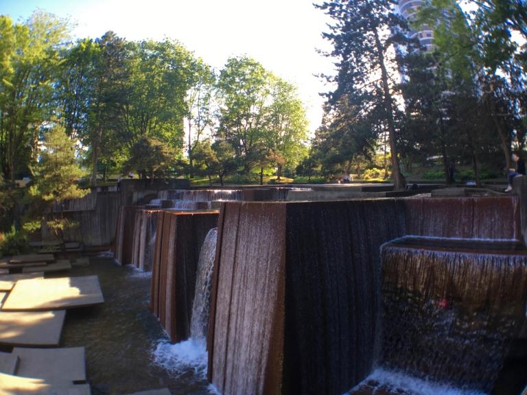 IRA Keller Fountain-Oyako Portland5