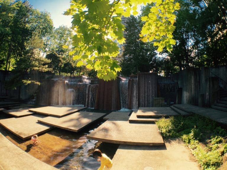 IRA Keller Fountain-Oyako Portland7