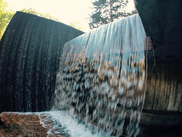 IRA Keller Fountain-Oyako Portland8