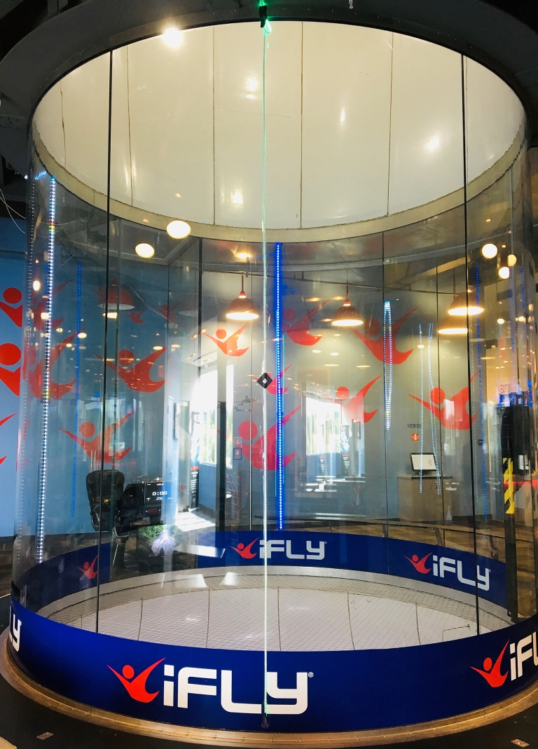 indoor_skydiving_ifly_portland_oregon2.jpeg