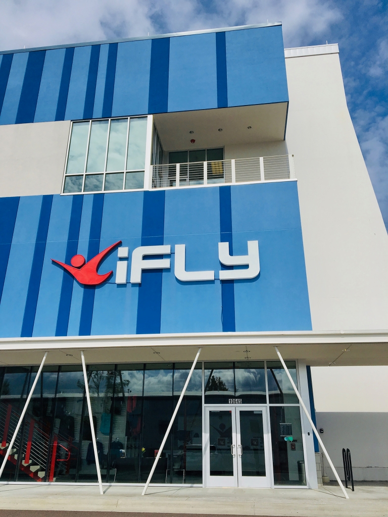 indoor_skydiving_ifly_portland_oregon3.jpeg