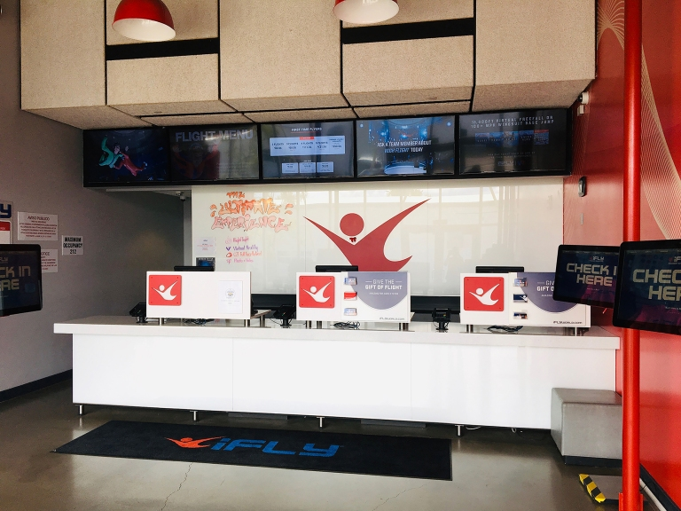 indoor_skydiving_ifly_portland_oregon4.jpeg