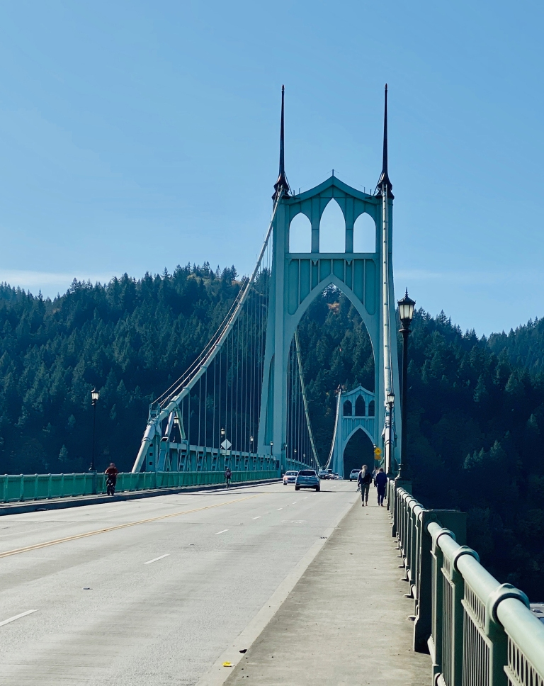 St_Johns_Bridge_Portland7