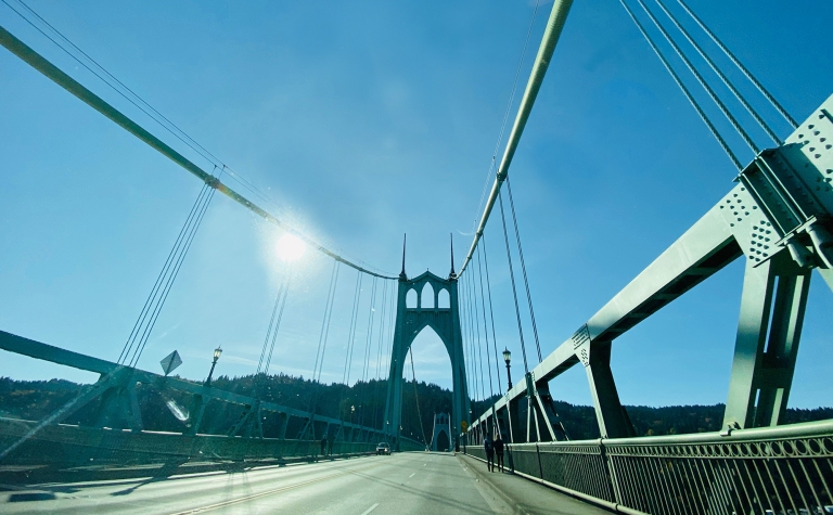 St_Johns_Bridge_Portland9